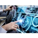 Älyautojen tekniikka on haavoittuvainen kyberhyökkäyksille