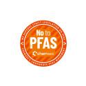 Elis Sverige ansluter till PFAS Movement