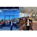 Scandic växlar upp rekryteringstakten i Dalarna