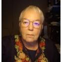 Ingrid Eckerman: Jultal 2020
