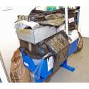 EM02 13 Tobacco processing machinery 2