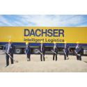 Press release: Dachser builds new location in Kassel