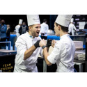 Nya datum Bocuse d'Or 2021