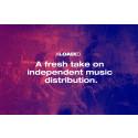 Ny oberoende distributör vill demokratisera musikbranschen — fler ska få mer