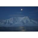 See the world go dark – total solar eclipse on Svalbard