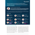Smith Cooper Corporate Finance - Roundtable 2020