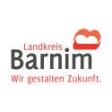Landkreis Barnim erwirbt Schulgrundstück
