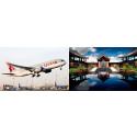 AccorHotels i partnerskap med Banyan Tree och Qatar Airways