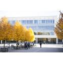 """Högskolan Västs budskap till regeringen: """"Vi kan och vill mer!"""""""