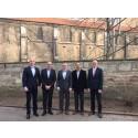 ZALARIS Deutschland AG übernimmt ERP System-Umstellung bei der  Ev. Stiftung Neuerkerode