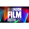 The British Film Institute Engages Red Bee for Audio Description and Captioning at Key Film Festivals