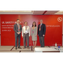 Vietnam climbs the ranks of UL Safety Index™