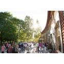 Pressinbjudan: Nya Värmlands Museum slår upp portarna