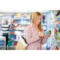 AdsNinja tutki kuluttajien ostokäyttäytymistä