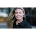 Cecilie Ystenes Myhre  STÅ STØTT – slik lykkes du med ledelse, ansvar og press på jobben