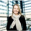 Kristin Paus ny kommunikasjonsdirektør i Coop Norge