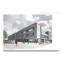 Elgin High School price negotiations mean £400k off construction costs