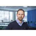 Anders Lindblom blir ny Managing Director for XXL Sverige