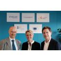 Kjeller Innovasjon lanserer nytt teknologifond