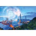 Schneider Electric liittyy ISA Global Cybersecurity Allianceen perustajajäsenenä