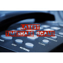 Latest timeshare scams update