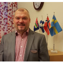Lahti basar ytterligare två år