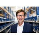 Achim Dries elected PEMA President