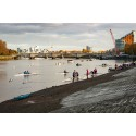 London Sport and Port of London Authority investigate future of water sports on South East's 'blue' spaces