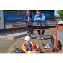 Digital Scotland Superfast Broadband is Up your Street in West Kilbride