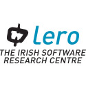 Huawei ger 6 miljoner Euro i forskningsfinansiering till Lero