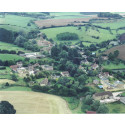 Set for an Ultrafast future: Somerset villages agree fibre broadband partnership with Openreach