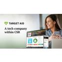 Target Aid ingår avtal med Norges Idrottsförbund, Norges Olympiska kommitté och Norges Paralympiska Kommitté