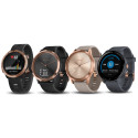 Garmin Reports Third Quarter Revenue and Earnings Growth; Updates EPS Guidance for 2018