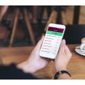 Visa und Hanseatic Bank bieten Kunden gemeinsam eine bessere Kontrolle über ihre Ausgaben