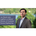 Jan Quach joins LogPoint as Global Director of Customer Success Engineering