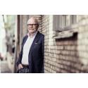 Göteborgs Lokallots AB firar 30 år som ledande lokalförmedlare i Göteborgsregionen