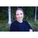 Utmanar bilden av skogsnäringens jämställdhetsarbete