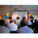"""Grøn omstilling under luppen til konference for erhvervslivet: """"Bæredygtighed og forretning skal hænge sammen"""""""
