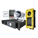 Vingtor-Stentofon Integrates with Software House C•CURE 9000  from Tyco Security Products