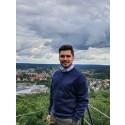 Boråshjälte ny VD och hotelldirektör för Comfort Hotel Jazz