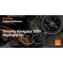 Orange Cyberdefense forskning visar på en minskning med 23% av malware incidenter i 2019