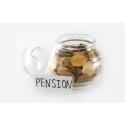 Massiv vækst i garanterede pensionsordninger