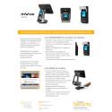 PDF: Varularmet som gör surfplatta och smartphone till en komplett försäljningscentral