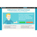 Ny sajt ska spara småföretagare miljoner