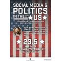 Sociala medier och politik i USA