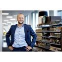 Nestlé tager markedsandele globalt – også i Danmark