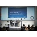 Fredericia-hotel vinder CSR People Prize for mindre virksomheder
