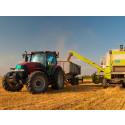 RIVOLTA N.B.A. 75 – en ny miljøtilpasset og levnedsmiddelgodkendt hydraulikolie