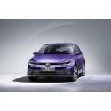 Ny Polo løfter niveauet i minibilsklassen med avancerede assistentsystemer