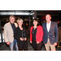 Verzeichnismedienpreis 2019: Doppelte Auszeichnung für Sutter LOCAL MEDIA